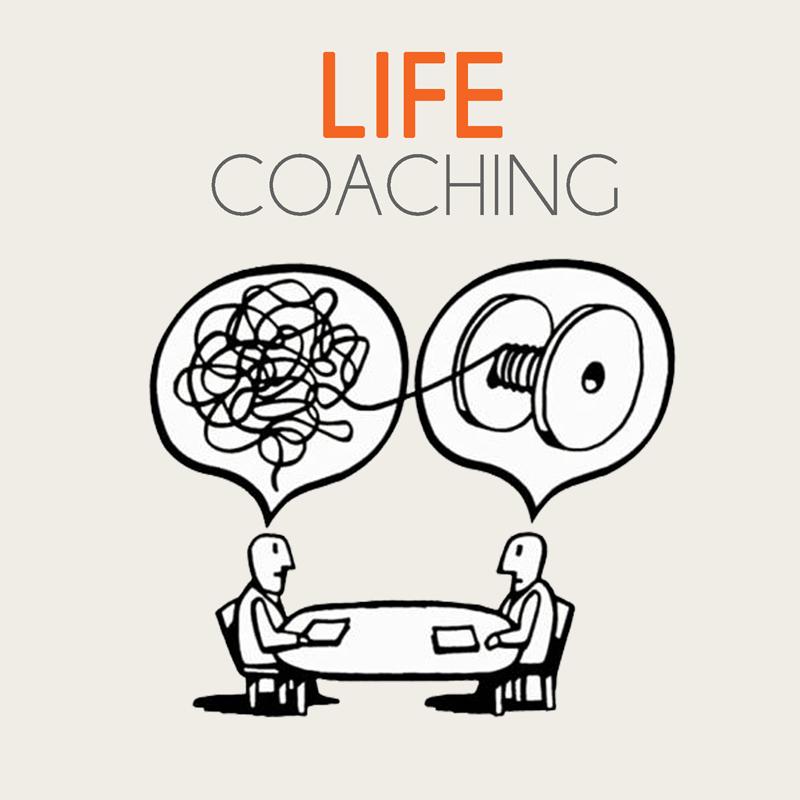 life-coaching-2